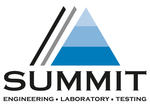 Summit ELT, Inc.