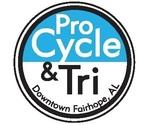 Pro Cycle & Tri