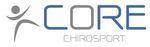 Core Chirosport