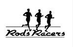 Rod's Racers