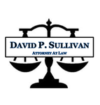 Sullivan Law Firm