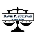 Sullivan Law Firm