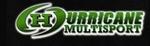 Hurricane Multisport