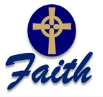 Faith Cumberland Presbyterian Church