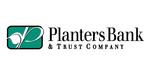 Planters Bank