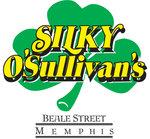Silky O'Sullivans