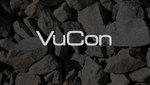 VuCon