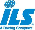 ILS Boeing