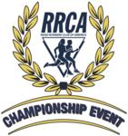 RRCA Champ