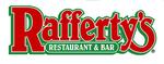 Rafferty's