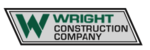 Wright Constructions