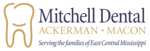 Mitchell Dental