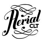 Arial CLT