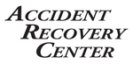 Accident Recovery Center