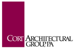 Cort Architectural Group, PA