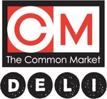 Common Market