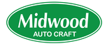 Midwood Auto Craft