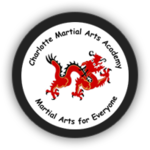 Charlotte Martial Arts Academy