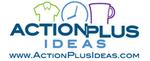 ActionPlus Ideas