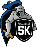 The Final Quest 5K