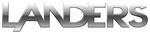 Landers GMC Southaven