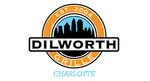 Dilworth Neighborhood Grille