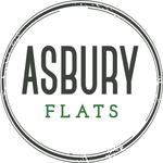 Asbury Flats