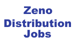 Zeno Distribution Jobs