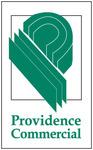 Providence Commercial Real Estate Advisors