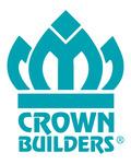 Crown Builders