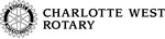Charlotte Rotary West