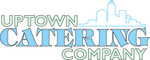 Uptown Catering Company