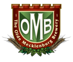The Olde Mecklenberg Brewery