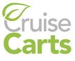 Cruise Carts