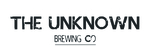 Unknown Brewing Co.