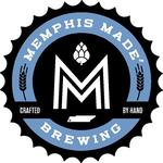 Memphis Made Brewery