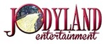 Jodyland Entertainment