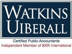 Watkins Uiberall, PLLC