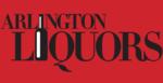 Vescovo's Arlington Liquors