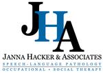 Janna Hacker & Associates