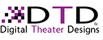 Digital Theater Designs