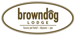 Brown Dog Lodge