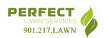 Perfect Lawn Services