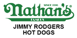 Jimmy Rodgers Hot Dogs