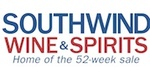 South Wind Wine and Spirits