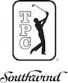 TPC Southwind