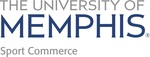 University of Memphis Sport Commerce