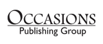 Occasions Publishing Group