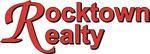 Rocktown Realty