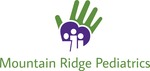 Mountain Ridge Pediatrics